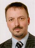 Udo Löschner