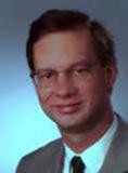Steffen Weißmantel